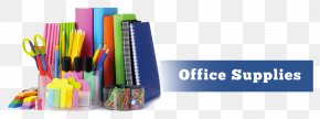 Office Supplies - Stationery Office Supplies Organization School Supplies Post-it Note PNG