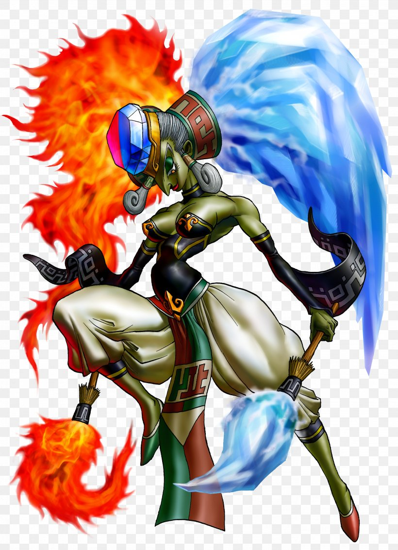 The Legend Of Zelda Ocarina Of Time 3d Ganon Link The