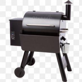 Barbecue - Barbecue Pellet Grill Traeger Eastwood TFB42DVB Grilling Pellet Fuel PNG