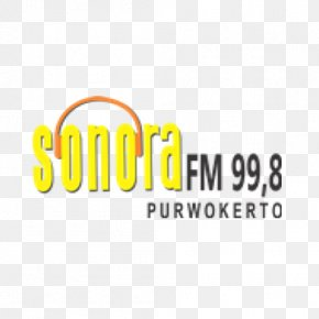 Gedung Sate - Internet Radio Radio Broadcasting Radio Station Sonora FM Bandung Streaming Media PNG