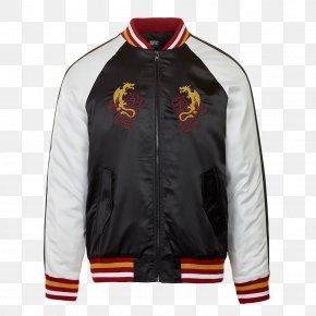 T-shirt - T-shirt League Of Legends Hoodie Jacket Riot Games PNG