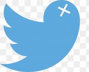 Logo Advertising Official Social Media Marketing PNG