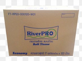 Toilet Paper - Tissue Paper Toilet Paper Length บริษัท ริเวอร์โปร์ พลัพ แอนด์ เพเพอร์ จำกัด (โรงงานหนองแค) PNG