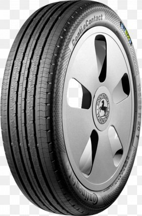 Continental Crown Material - Car Exhaust System Continental AG Tire Electric Vehicle PNG