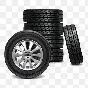 Tires - Car Wheel Stock Photography PNG