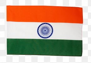 American Football - Flag Of India National Flag United States Flag Code PNG