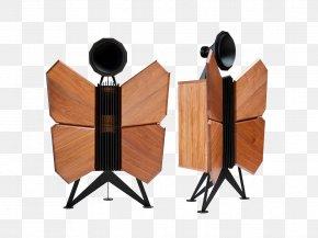 HiFi Speaker Enthusiast Passive Speaker - Loudspeaker Oswalds Mill Audio Sound Monarch Woofer PNG