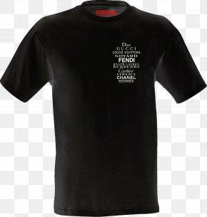 T-shirt - T-shirt Robe Clothing Sleeve PNG