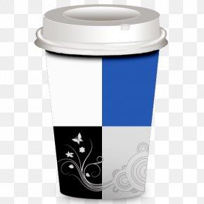 Website Mug - Coffee Espresso Cafe Social Media Facebook PNG