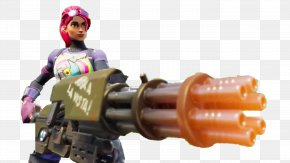 Victory Royale Fortnite - Fortnite Battle Royale PlayStation 4 Minigun Uncharted 4: A Thief's End PNG