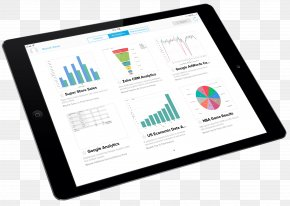 Ipad - SQL Server Reporting Services How To Design Programs IPad Book Report PNG