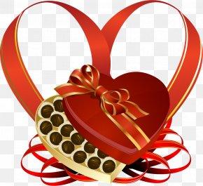 Seosan - Valentine's Day Dia Dos Namorados Vinegar Valentines Saint Love PNG