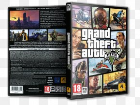 Grand Theft Auto V Xbox 360 Max Payne 3 Video Game Smuggler's Run PNG