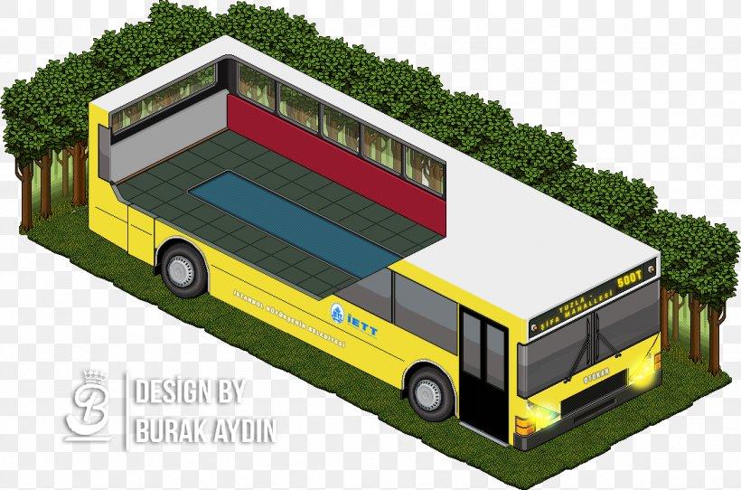 Habbo Bus Pixel Art Iett Online Chat Png 1127x746px Habbo