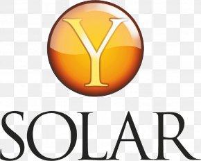 Solar - Pearl Energy Investments Financial Adviser Finance Registered Investment Adviser PNG