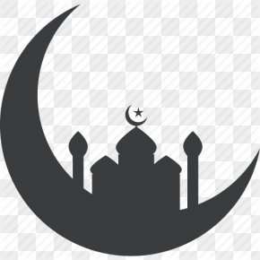 Islam, Mosque, Prayer, Ramadan, Ramzan Icon - Ramadan Islam Mosque PNG