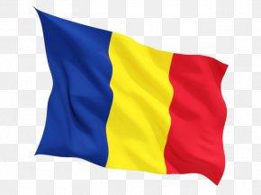 Flag - Flag Of Guinea Flag Of Senegal National Flag PNG