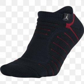 Basketball Clothes - Shoe Footwear Walking Cross-training Black M PNG