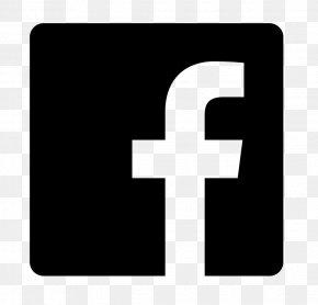 Facebook - Social Media YouTube Facebook Steemit Social Network Advertising PNG