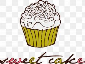Cake - Cupcake Cheesecake Chocolate Cake Chocolate Brownie Tart PNG