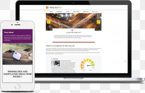 Creative Design - Design Studio User Interface Design Designer Art PNG