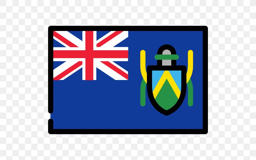 New Zealand Flag Of The United Kingdom Flags Of The World National Flag, PNG, 512x512px, New Zealand, Area, Commonwealth Of Nations, Flag, Flag Of Montserrat Download Free