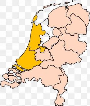 Holland - South Holland North Brabant Gelderland Provinces Of The Netherlands North Holland PNG