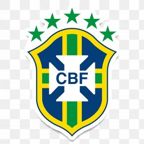 Football - 2018 World Cup Group E Brazil National Football Team 2014 FIFA World Cup Dream League Soccer PNG