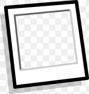 Free Western Backgrounds - Club Penguin Island Desktop Wallpaper Clip Art PNG