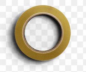 Sticky Tape - Adhesive Tape Sellotape Paper Scotch Tape Pressure-sensitive Tape PNG