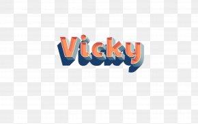 Name - Logo Desktop Wallpaper Font PNG