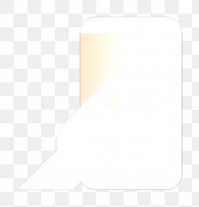 Logo Smartphone Icon - Communication And Media Icon Smartphone Icon Hand Gesture Icon PNG