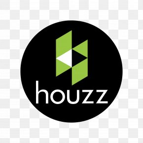 Design - Thelen Total Construction Inc Houzz Interior Design Services Logo PNG