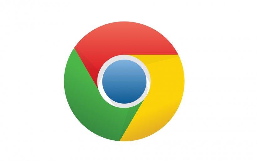 Google Chrome Logo Chrome Web Store Web Browser Desktop Wallpaper Png 1860x1172px Google Chrome Ad Blocking