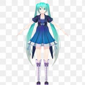Hatsune Miku - Hatsune Miku And Future Stars: Project Mirai Hatsune Miku: Project Mirai DX MikuMikuDance Megurine Luka PNG