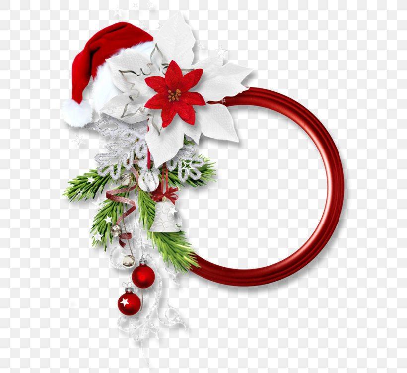 Santa Claus Christmas Picture Frames Candy Cane Clip Art, PNG, 600x751px, Santa Claus, Candy Cane, Christmas, Christmas Card, Christmas Decoration Download Free