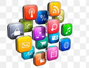 Social Media - Social Networking For Business Success: How To Turn Your Interests Into Income Social Media Application Software Computer Software Computer Network PNG