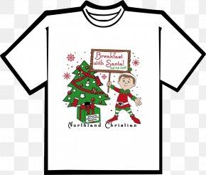 T-shirt - T-shirt Clothing Sleeve Clip Art PNG
