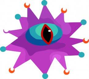 Germ Cliparts - Bacteria Human Body Homo Sapiens Biology Clip Art PNG