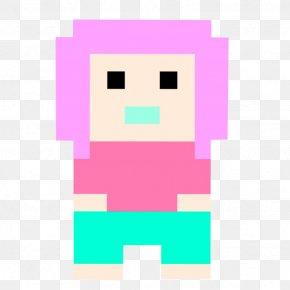 Pixel Art - Pixel Art DeviantArt PNG