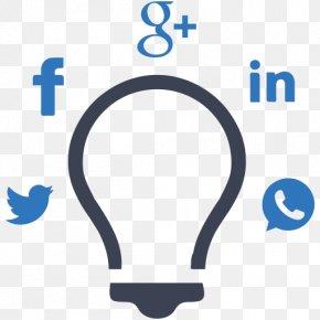 Social Media - Social Media Marketing Digital Marketing Advertising PNG