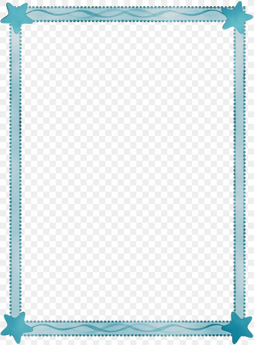 Clip Art Borders And Frames Openclipart Illustration Free Content, PNG, 1955x2663px, Borders And Frames, Picture Frame, Picture Frames, Public Domain, Rectangle Download Free