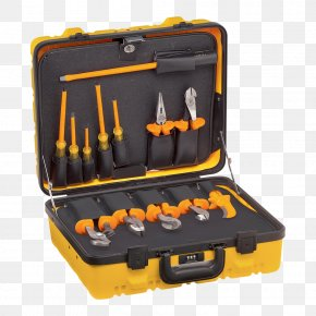 Hand Tool Klein Tools Stanley 68-012 All-in-One 6-Way Screwdriver Set Hole Saw PNG