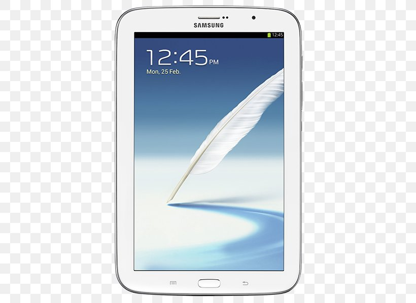 Samsung Galaxy Note 8.0 Samsung Galaxy Note 10.1 Samsung Galaxy Tab Series, PNG, 600x598px, Samsung Galaxy Note 8, Android, Apple, Cellular Network, Communication Device Download Free
