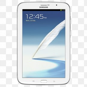 Samsung Note 8 - Samsung Galaxy Note 8.0 Samsung Galaxy Note 10.1 Samsung Galaxy Tab Series PNG