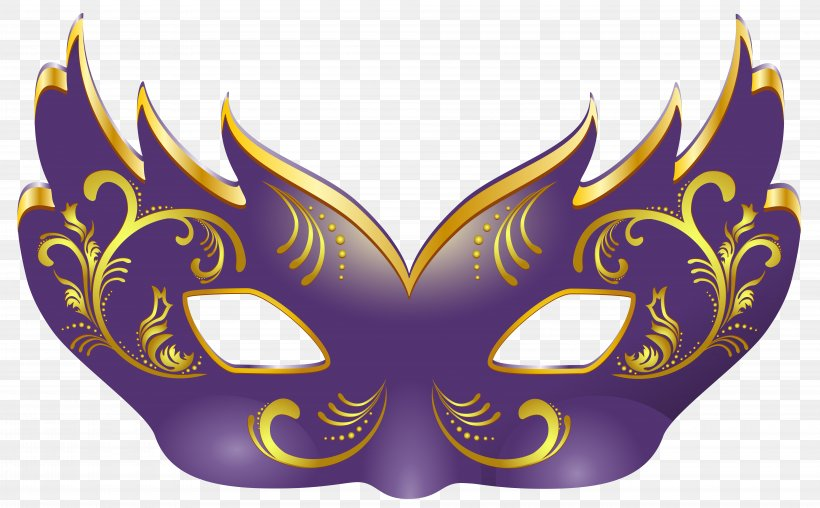 Mask Masquerade Ball Clip Art, PNG, 8000x4962px, Mask, Carnival, Headgear, Mardi Gras, Masque Download Free
