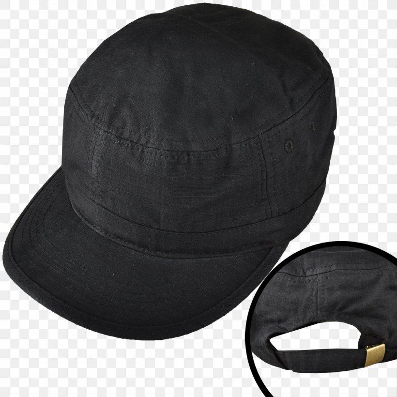 Baseball Cap Headgear Hat, PNG, 1500x1500px, Cap, Baseball, Baseball Cap, Black, Black M Download Free