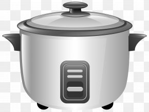 Cookware - Cooking Kitchen Utensil Home Appliance Clip Art PNG