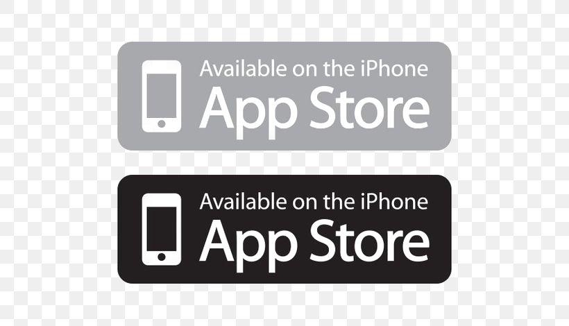 App Download Apple