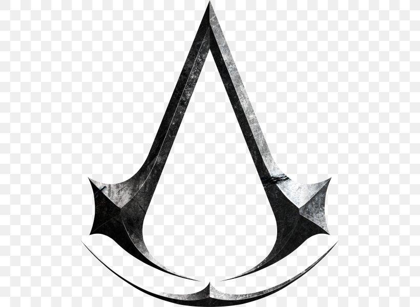 Assassin's Creed III Assassin's Creed Syndicate Assassin's Creed IV: Black Flag Assassin's Creed: Origins, PNG, 505x600px, Assassin S Creed Iii, Assassin S Creed, Assassin S Creed Ii, Assassin S Creed Iv Black Flag, Assassin S Creed Syndicate Download Free